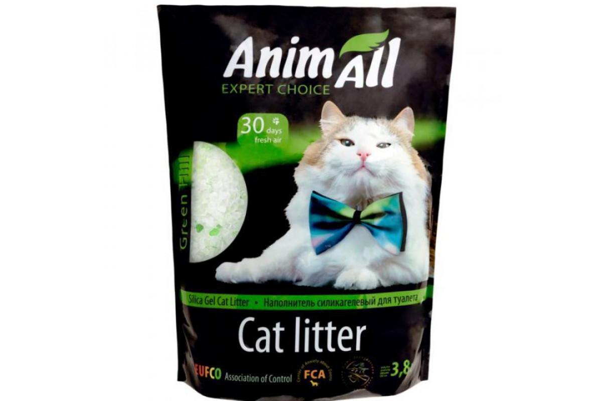 Купить Сухие корма для кошек - магазин КупитьКорм. рф